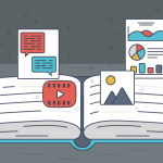 Qué es el visual storytelling y cómo aplicarlo