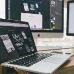 Consejos para mejorar la página de inicio de una web
