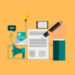 ¿Qué es el contenido generado por el usuario? Beneficios y usos