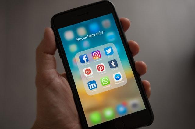 consejos para hacer branding en redes sociales
