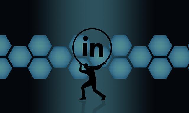 Como usar las historias de LinkedIn en tu negocio