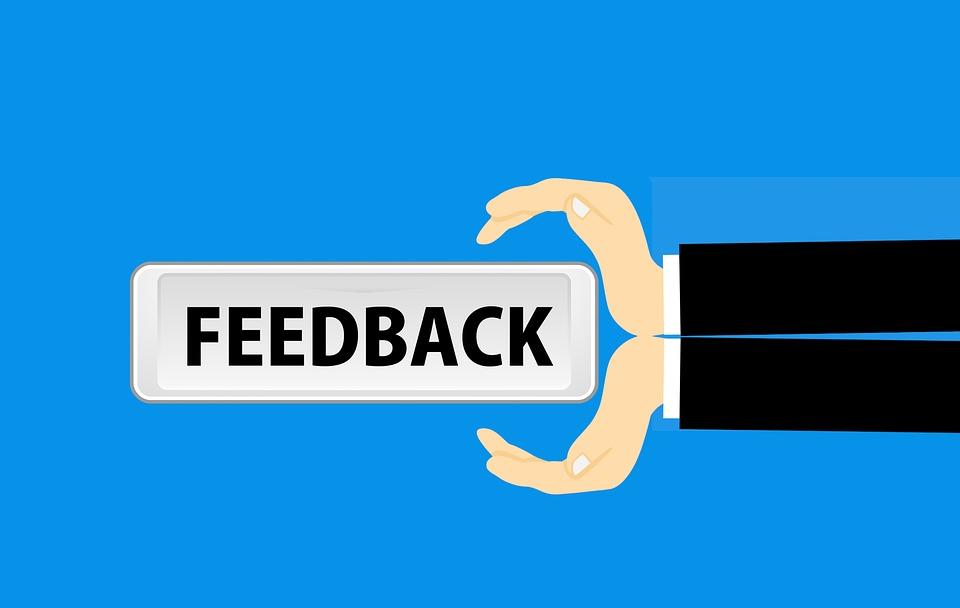 cómo incluir las encuestas en tu estrategia de redes sociales